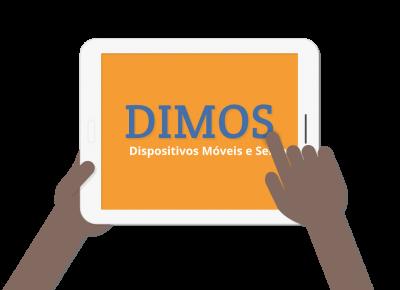 dimos_logo4