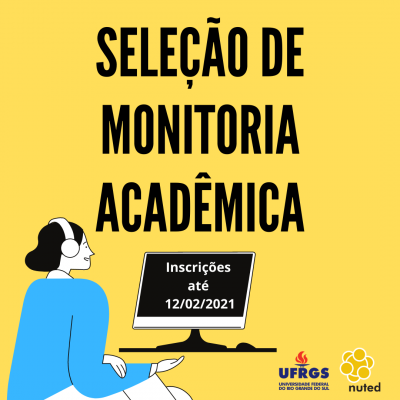 oferta de monitoria acadêmica (1)