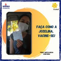 Jozelina